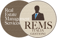 Gestione Patrimoni Immobiliari Parma